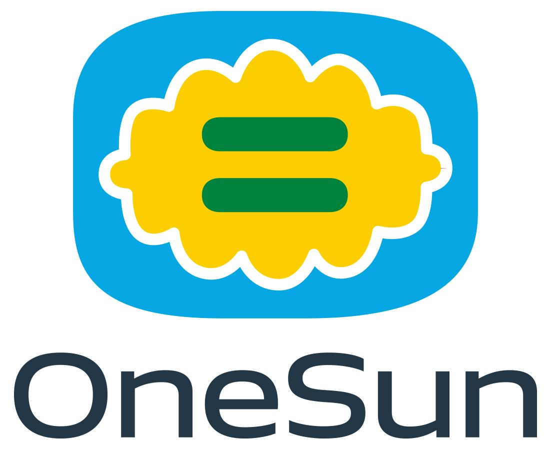 OneSun Donor